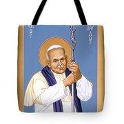St. John Paul II - Rljp2 Tote Bag