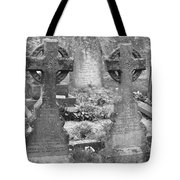 St. Mary Tote Bag