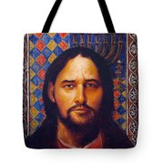 St. Matthew - Lgmat Tote Bag