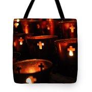 St. Paul Tote Bag