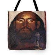 St. Paul - Lgpau Tote Bag