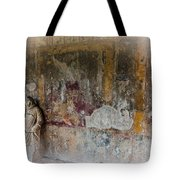 Stabian Baths - Pompeii 2 Tote Bag