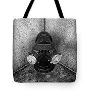 Standpipe Tote Bag