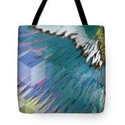Stargroove 1 Tote Bag