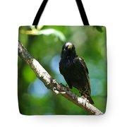Starlet Tote Bag