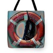 Starlite Majesty Indeed Tote Bag