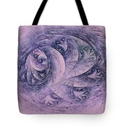 Starry Starry Eyes-2 Tote Bag