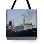 State Of Maine Tote Bag