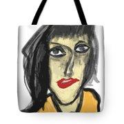 Stella Tote Bag