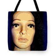 Steller Stella Tote Bag