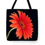 Stemming Beauty Tote Bag