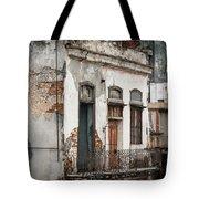 Still Home Tote Bag