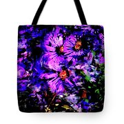 Still Life 0311311 Tote Bag