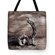Still Life #13999 Tote Bag