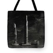 Still Life #1419 Tote Bag