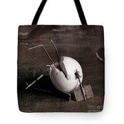 Still Life #37044 Tote Bag