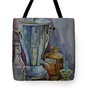Still Life II Tote Bag