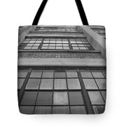 Still Reaching Tote Bag