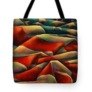Still There Tote Bag