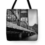 Stillwater Bridge  Tote Bag