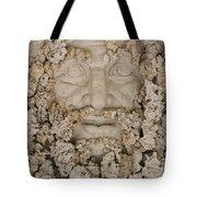 Stone 10 Tote Bag