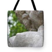 Stone 2 Tote Bag