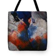 Stone Spirit Tote Bag