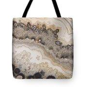 Stone Vision Corral - C Tote Bag