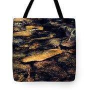 Stoney Water Tote Bag