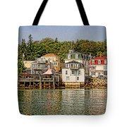 Stonington Tote Bag