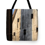 Storage Tote Bag