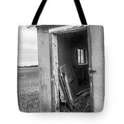 Storage Tote Bag