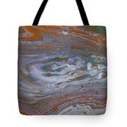 Storm - Original Nfs Tote Bag