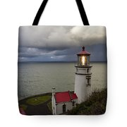 Storm Offshore Tote Bag