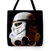 Stormtrooper 1 Tote Bag
