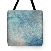 Stormy Tote Bag by Writermore Arts