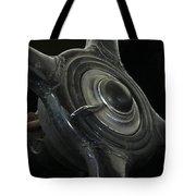Storytelling Tote Bag