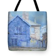 Stow On The Wold Tote Bag