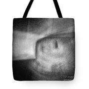 St.petersburg #295 Tote Bag