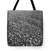 Strand #6 - Beach #6 Tote Bag