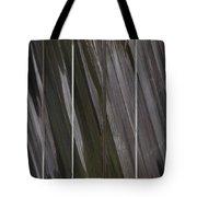 Strange Illusion Tote Bag