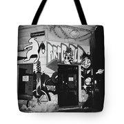 Street Series #7 Tote Bag