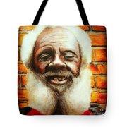 Street Stories Milton Tote Bag