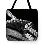 Strong As Ever Tote Bag