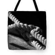 Strong As Ever Tote Bag by Susanne Van Hulst