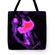 Strong Women 2 Tote Bag