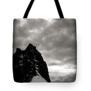 Stronghold Tote Bag