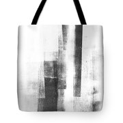 Structure 2 Tote Bag