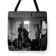 Studio We Tote Bag