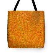 Su Gaia Tote Bag